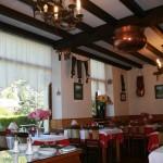 Hôtel des Alpes - Brides les bains