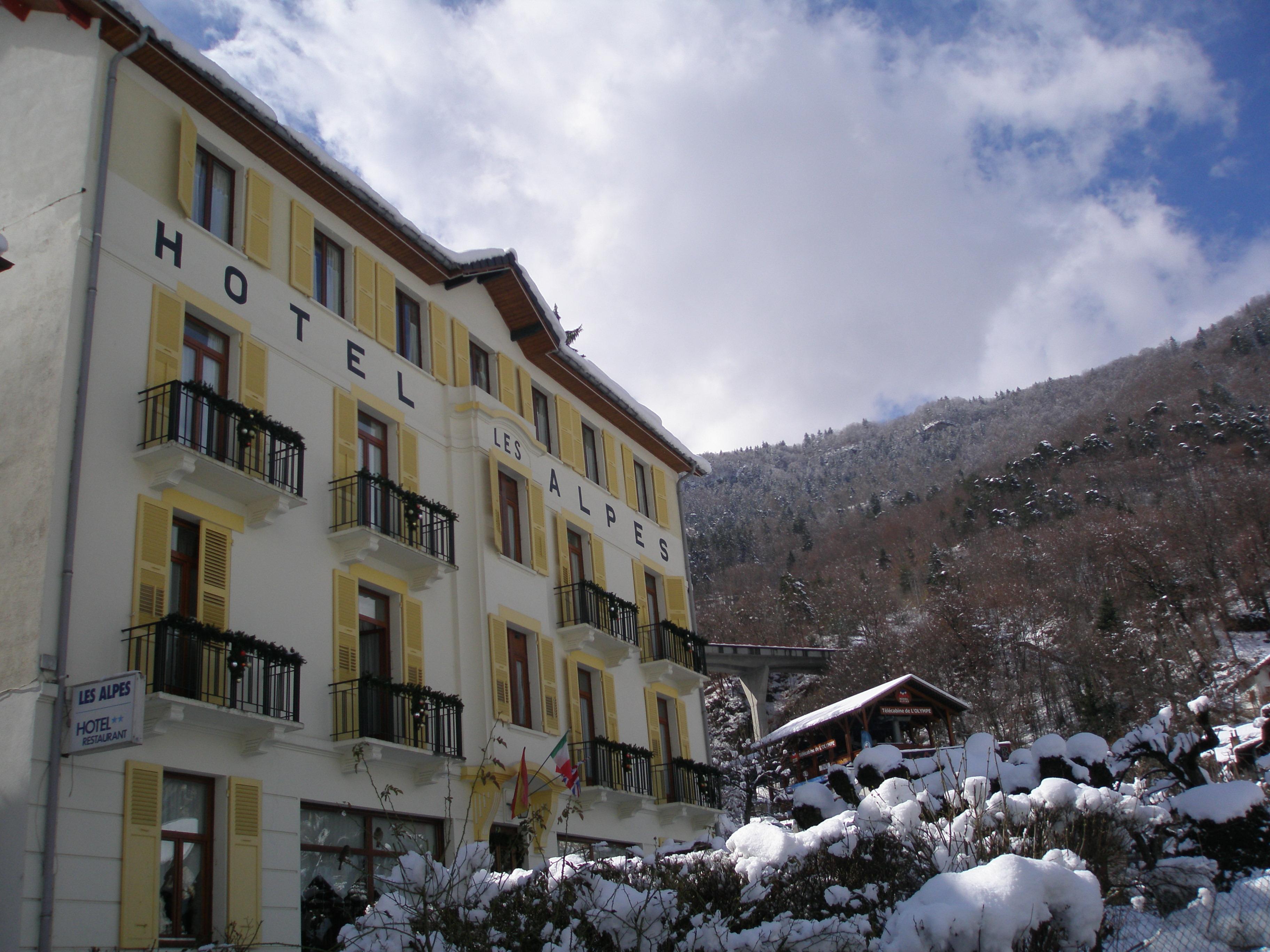 hotel-hiver-035