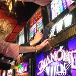 Casino - Brides les bains