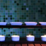 Ambiance relaxation Spa