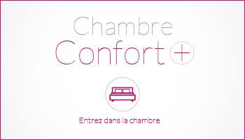 chambre_confort_plus