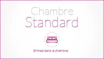 chambre_standard